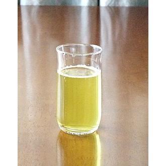 ジザニア 太陽と水の恵み エキス-32 栄養補給ドリンク 天然成分無添加 核酸、葉酸サプリメント  jesika 03