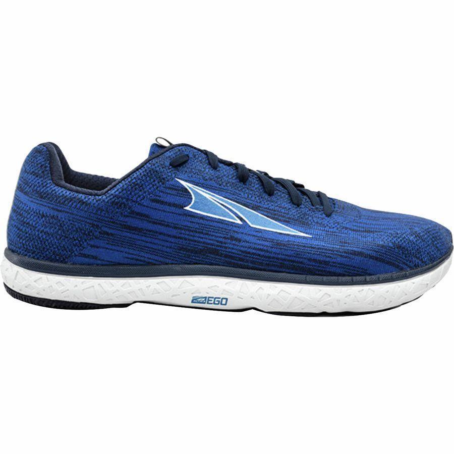 (取寄)アルトラ メンズ エスカランテ 2ランニングシューズ Altra Men's Escalante 2 Running Shoe 青