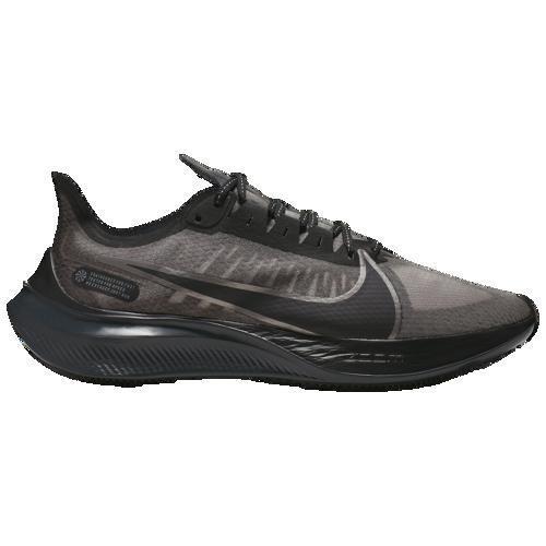 (取寄)ナイキ メンズ ズーム グラビティ Nike Men's Zoom Gravity 黒 Cool グレー