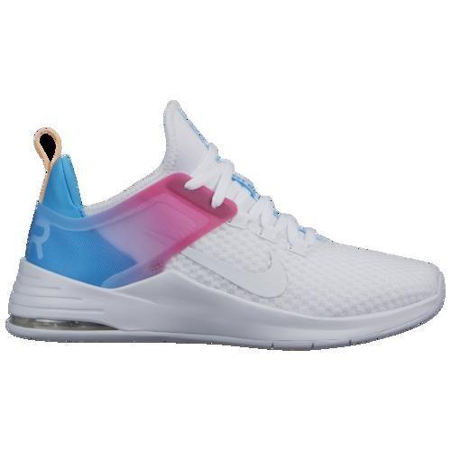 【お1人様1点限り】 (取寄)ナイキ レディース エア ベラ TR TR 2 Fury Nike Nike Men