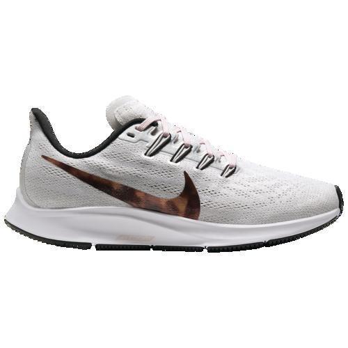 お手頃価格 (取寄)ナイキ レディース エア Multicolor ズーム ペガサス Women's 36 (取寄)ナイキ Nike Women's Air Zoom Pegasus 36 Vast Grey Multicolor Black, おつまみスタジオことの葉:b93b9cd2 --- airmodconsu.dominiotemporario.com