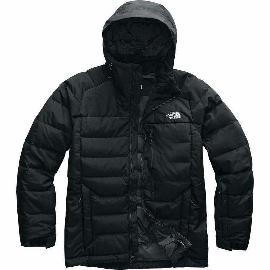 爆買い! (取寄)ノースフェイス メンズ コアファイア ダウン ジャケット The North Face Men's Corefire Down Jacket Tnf Black, フナオカチョウ 7ba74e3c