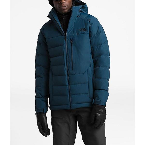 新作商品 (取寄)ノースフェイス Down メンズ North コアファイア ダウン ジャケット The North Face Men's Jacket Corefire Down Jacket Blue Wing Teal, アンバージャック:bb0037ba --- airmodconsu.dominiotemporario.com
