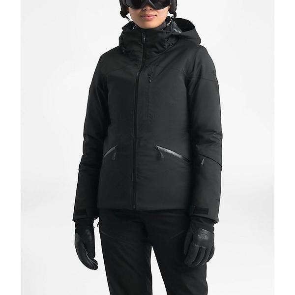 ★お求めやすく価格改定★ (取寄)ノースフェイス レディース レナド ジャケット The North Face Women's Lenado Jacket TNF Black M5B, ミナミシタラグン c5bda448