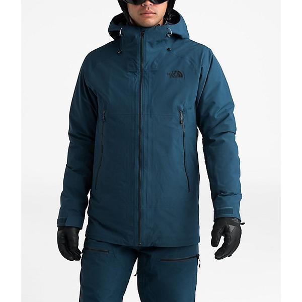 【ポイント10倍】 (取寄)ノースフェイス メンズ アリガール トリクライメイト Triclimate The North Face Face Men's The Alligare Triclimate Blue Wing Teal, オオセトチョウ:99fedcc0 --- airmodconsu.dominiotemporario.com