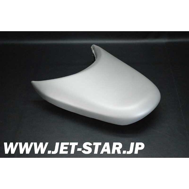 カワサキ ULTRA260X 2009年モデル 純正 シート アセンブリ (53066-3723-12N) 中古 [X902-018]【送料着払】