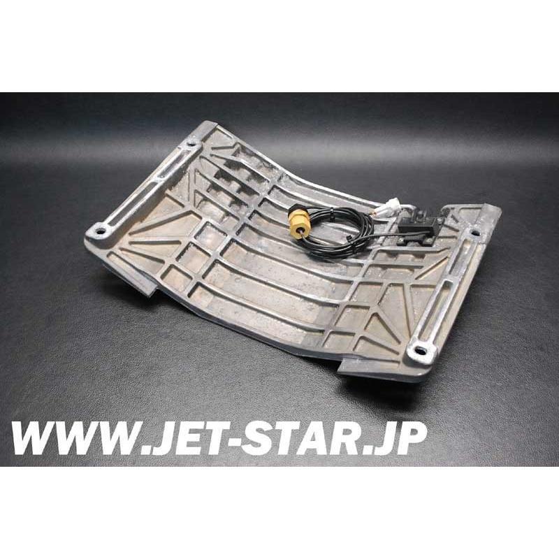 ヤマハ FX140 2002年モデル 純正 センサースピード (GJ1-U8K31-02-00) 中古 [Y579-070]
