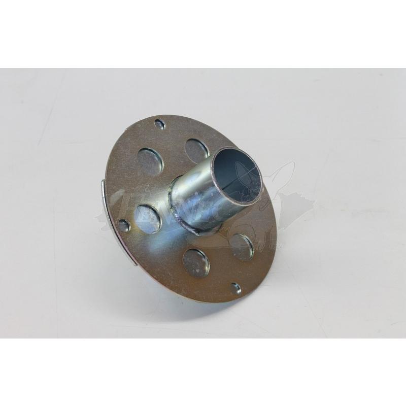 PRO-TEC(プロテック) マック−1 アジャスタブル ノイズ サスぺンション M-1 EXH SYSTEM|jetwave|03