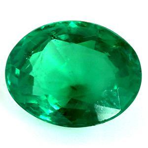 最新作 【キャッシュレス5%還元】エメラルド(Emerald)1.68CT, 電電虫@web:e0ee6de9 --- photoboon-com.access.secure-ssl-servers.biz