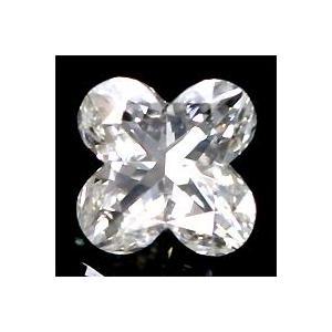開店祝い 【キャッシュレス5%還元】ダイヤモンド(Diamond)0.20CT, ヨコハマシ ef868cc1