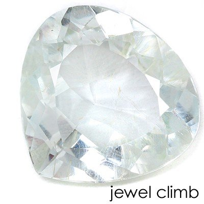 【SEAL限定商品】 【キャッシュレス5%還元】非加熱トパーズ24.92CT, チーズケーキ ゑくぼ c7e0e6e7