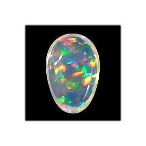 【激安大特価!】  【キャッシュレス5%還元】ウォーターオパール(Water Opal)5.22CT, ハウジングサポートプラザ:0aa8df1e --- airmodconsu.dominiotemporario.com