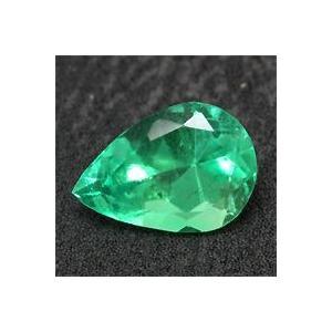 大量入荷 【キャッシュレス5%還元】エメラルド(Emerald)0.49CT, ベビースイミング:e9b34f59 --- airmodconsu.dominiotemporario.com