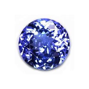 【人気沸騰】 【キャッシュレス5%還元】タンザナイト(Tanzanite)4.52CT, シオノエチョウ:d0740cf9 --- airmodconsu.dominiotemporario.com