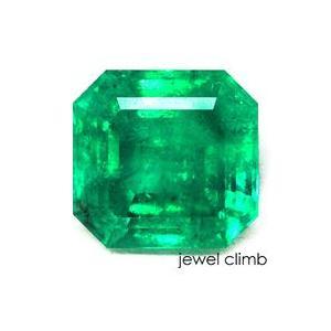 国内初の直営店 【キャッシュレス5%還元】エメラルド(Emerald)3.10CT, GETTRY MAG:769fd1c5 --- airmodconsu.dominiotemporario.com