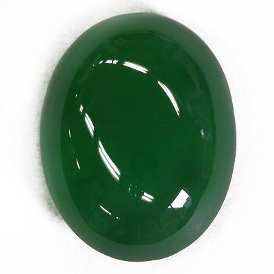 使い勝手の良い 【キャッシュレス5%還元】グリーンジェダイト(Jadeite)(本翡翠)4.68CT, ギフトショップ クリエイト:1acede91 --- airmodconsu.dominiotemporario.com