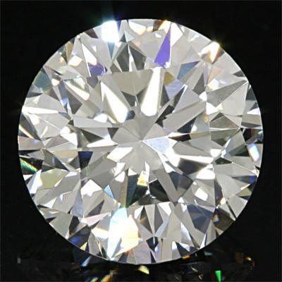 世界の 【キャッシュレス5%還元】ダイヤモンド(Diamond)1.011CT, ミックトレード:0c322368 --- airmodconsu.dominiotemporario.com