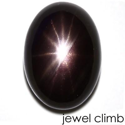 輝い 【キャッシュレス5%還元】12レイスターサファイア(Star Sapphire)1.98CT, ミズママチ:fa8b6e98 --- airmodconsu.dominiotemporario.com