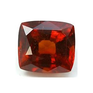 最も信頼できる 【キャッシュレス5%還元】ヘソナイトガーネット(Hessonite Garnet)8.11CT, イヨグン:63f0d3fa --- airmodconsu.dominiotemporario.com