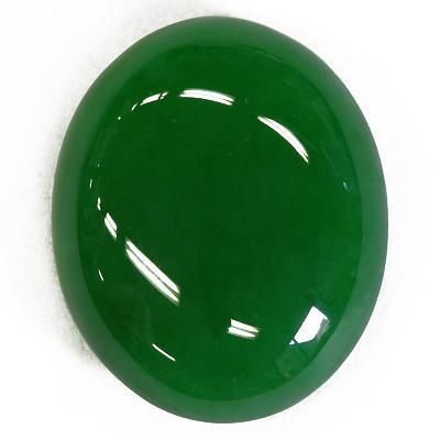【爆売り!】 【キャッシュレス5%還元】グリーンジェダイト(Jadeite)(本翡翠)8.25CT, 久居市 3dac605e