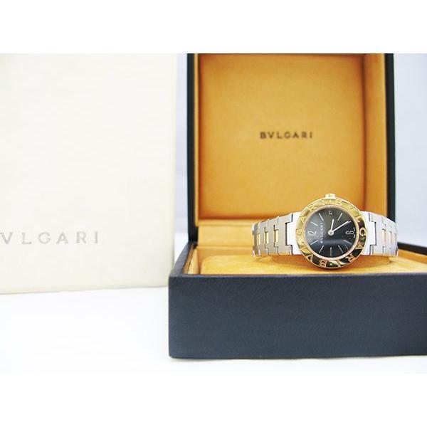 【驚きの価格が実現!】 BVLGARI ブルガリ 腕時計 ブルガリ 腕時計・ブルガリコンビ, 王様のカーテン:03b6af3d --- airmodconsu.dominiotemporario.com