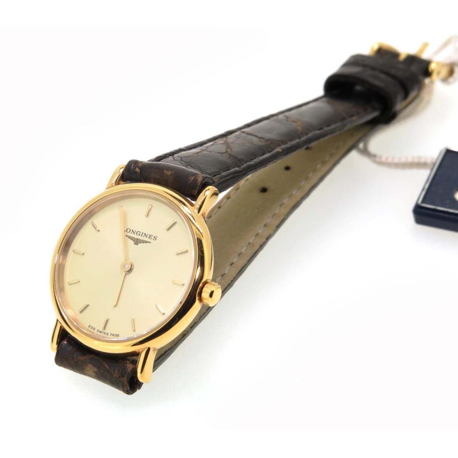 最初の  ロンジン LONGINES 腕時計 在庫処分 レディース L4.120.2.42.1 L4.120.2.42.1 LONGINES 腕時計, miyabi:92f9ac8e --- airmodconsu.dominiotemporario.com