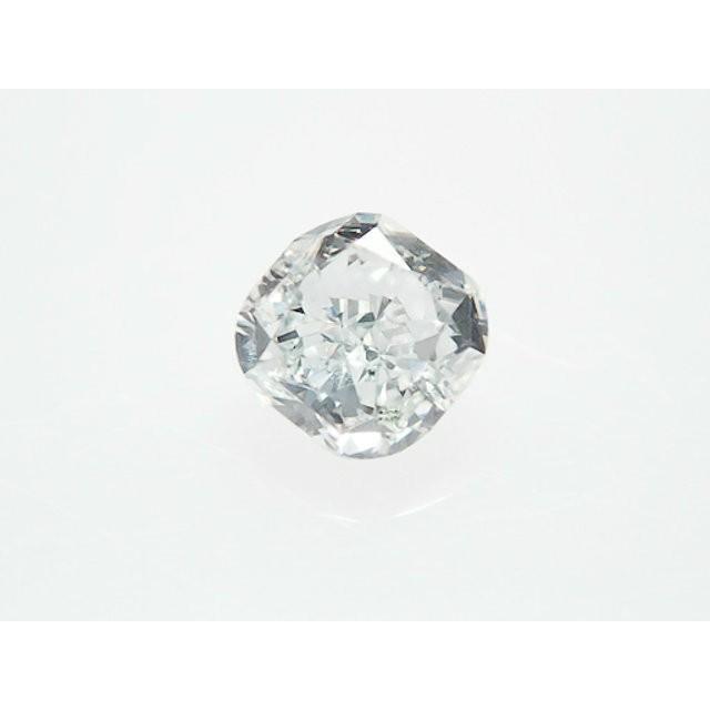 新作からSALEアイテム等お得な商品満載 ブルーダイヤモンド ルース LIGHT 0.113ct VERY GREEN LIGHT GREEN BLUE SI1, 小池時計店:c4d70251 --- airmodconsu.dominiotemporario.com