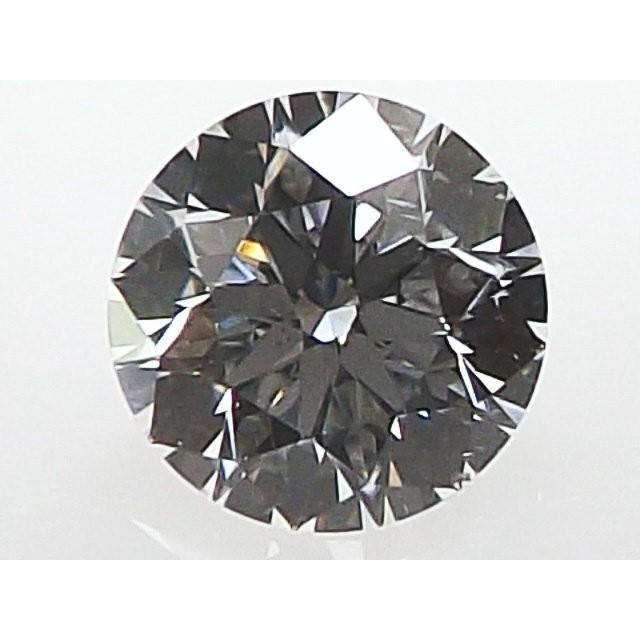 【数量限定】 0.5ct ダイヤモンド ルース 0.521ct E SI1 ダイヤモンド 0.5ct 3EX H&C, GoodsDepot:cd47858e --- airmodconsu.dominiotemporario.com