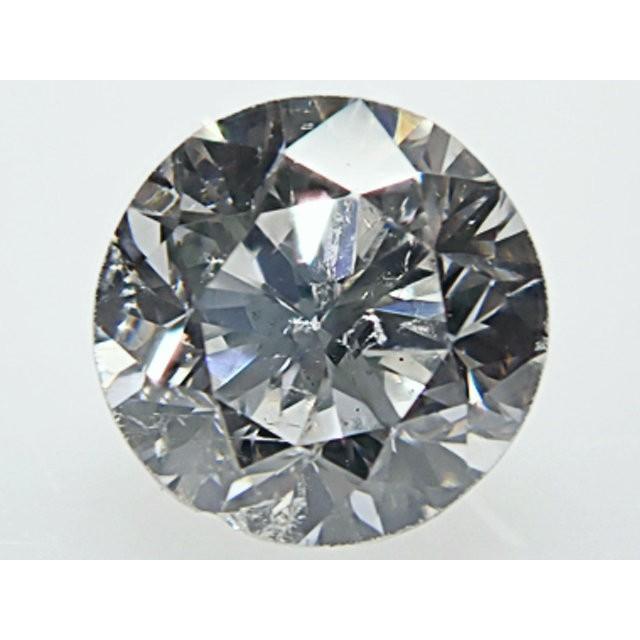 【激安セール】 0.3ct ダイヤモンド ダイヤモンド 0.3ct ルース 0.311ct E SI2 GOOD, マネキンスタイル:b4f481df --- airmodconsu.dominiotemporario.com