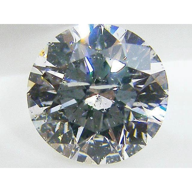 最先端 大粒 1ct 大粒 ダイヤモンド ルース 1.103ct F SI2 EX 6.7mm, マクセルオンライン:12399a0f --- airmodconsu.dominiotemporario.com
