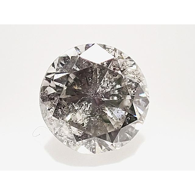 驚きの値段で ダイヤモンド ルース 0.658ct H I2 FAIR, Awa-spo 19bdaf7d