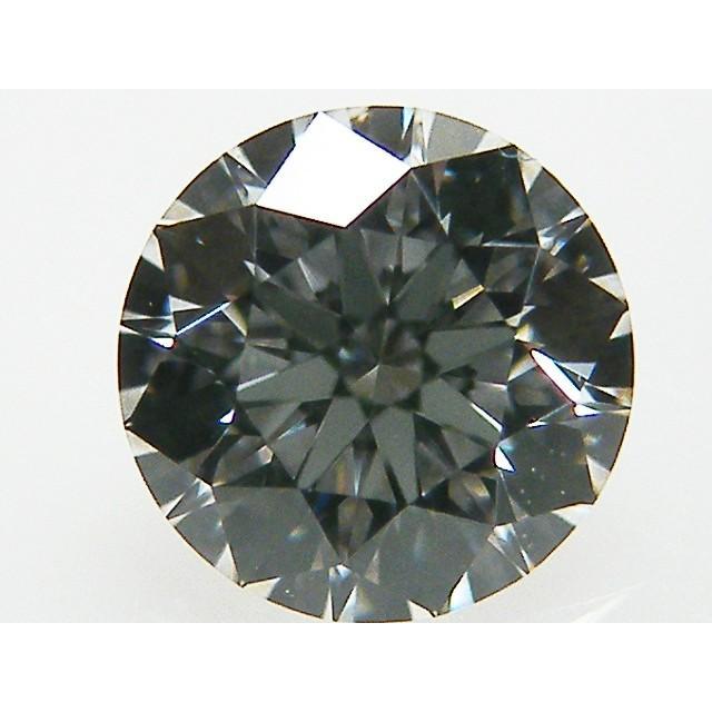【年中無休】 0.4ct ダイヤモンド ルース 0.407ct E VVS1 3EX H&C, 古川市 d3a3f0a3