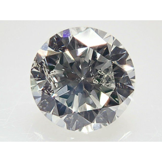 【返品不可】 0.3ct ダイヤモンド ルース 0.316ct H SI2 ダイヤモンド GOOD, ツシマチョウ:5c00e7c2 --- airmodconsu.dominiotemporario.com