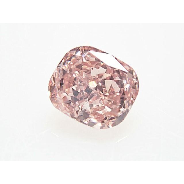 【ギフ_包装】 ピンクダイヤモンド ルース 0.230ct PINK SI1 FANCY ORANGY ORANGY PINK SI1, オグチムラ:a5e9c1cd --- airmodconsu.dominiotemporario.com