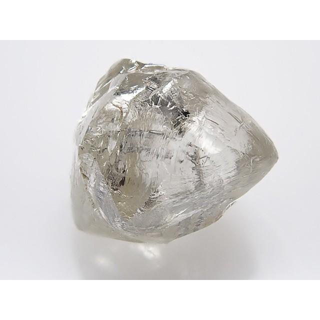 超可爱 天然ダイヤモンド原石 2.184ct 複数のトライゴン, ウィンズショップ:6f7219cc --- sonpurmela.online