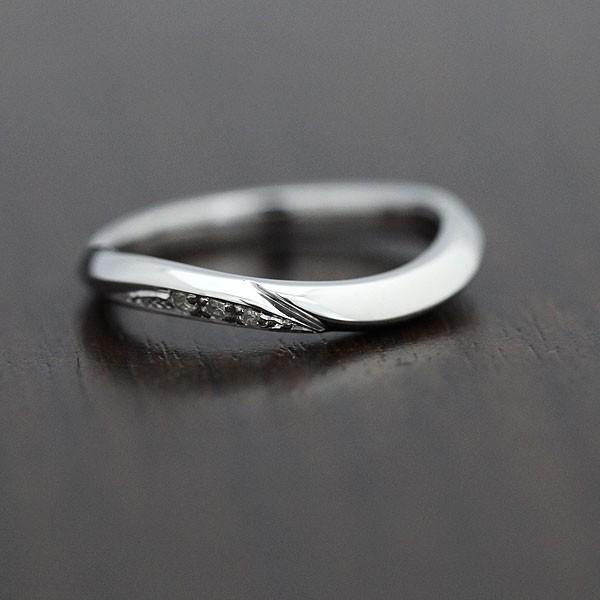 【最新入荷】 マリッジリング マリッジリング 結婚指輪 PT100(PT10%) 安い ダイヤモンド 結婚指輪 0.03ct プラチナ レディースリング 安い, ビモア Beauty:1139b3ad --- airmodconsu.dominiotemporario.com