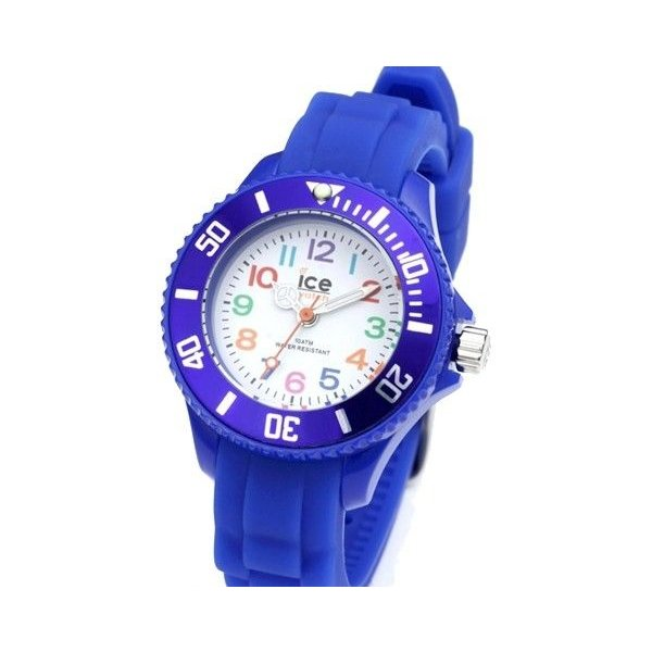 ICE-WATCH/アイスウォッチ ICE-MINI ブルー (ミニ) MN.BE.M.S.12|jewelry-watch-bene|02
