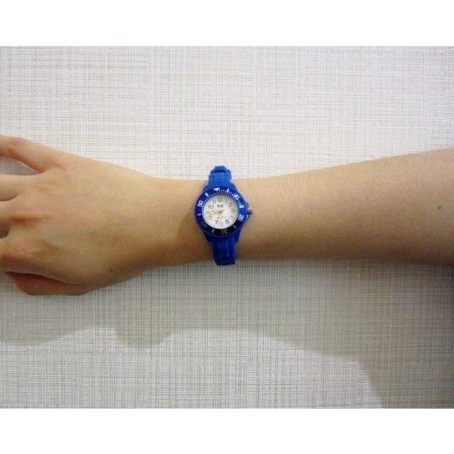 ICE-WATCH/アイスウォッチ ICE-MINI ブルー (ミニ) MN.BE.M.S.12|jewelry-watch-bene|03