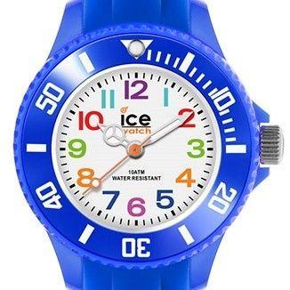 ICE-WATCH/アイスウォッチ ICE-MINI ブルー (ミニ) MN.BE.M.S.12|jewelry-watch-bene|04