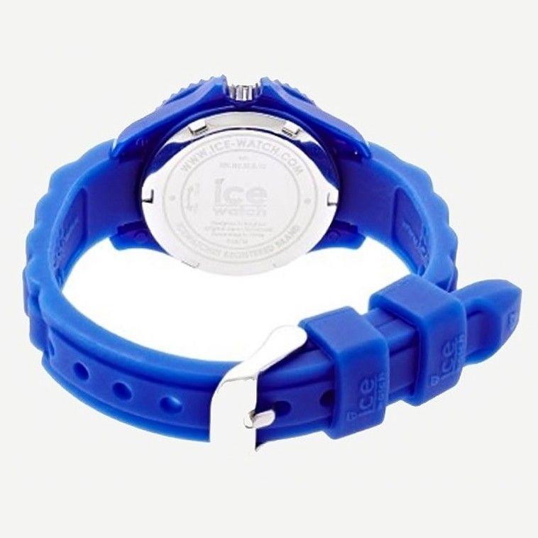 ICE-WATCH/アイスウォッチ ICE-MINI ブルー (ミニ) MN.BE.M.S.12|jewelry-watch-bene|05