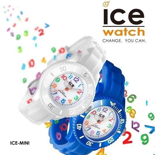 ICE-WATCH/アイスウォッチ ICE-MINI ブルー (ミニ) MN.BE.M.S.12|jewelry-watch-bene|06