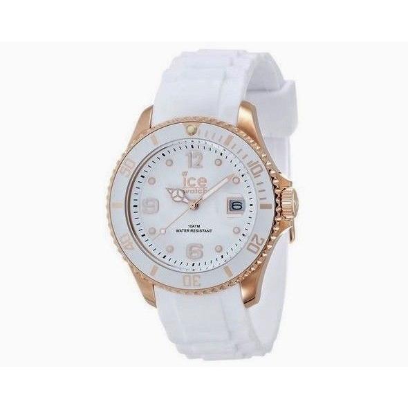 ICE-WATCH/アイスウォッチ Ice-Style ホワイト (ユニセックス) IS.WER.U.S.13|jewelry-watch-bene|02