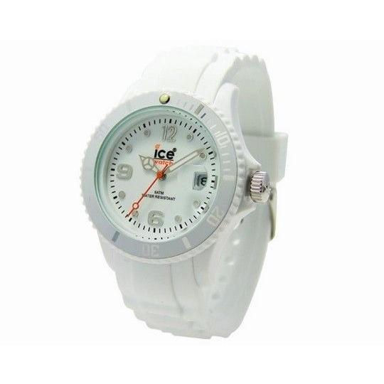 ICE-WATCH/アイスウォッチ ICE-FOREVER ホワイト (ユニセックス) SI.WE.U.S.09|jewelry-watch-bene|02