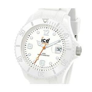 ICE-WATCH/アイスウォッチ ICE-FOREVER ホワイト (ユニセックス) SI.WE.U.S.09|jewelry-watch-bene|04