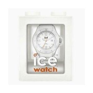 ICE-WATCH/アイスウォッチ ICE-FOREVER ホワイト (ユニセックス) SI.WE.U.S.09|jewelry-watch-bene|06