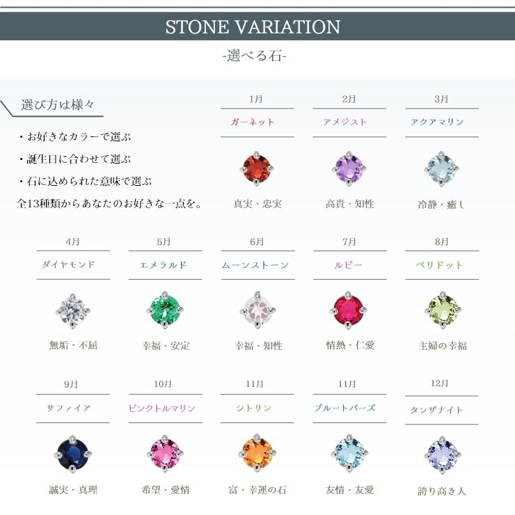 プラチナ製 ルビー+ダイヤモンド ペンダント・ネックレス 7月誕生石|jewelrycraft-aqua|05