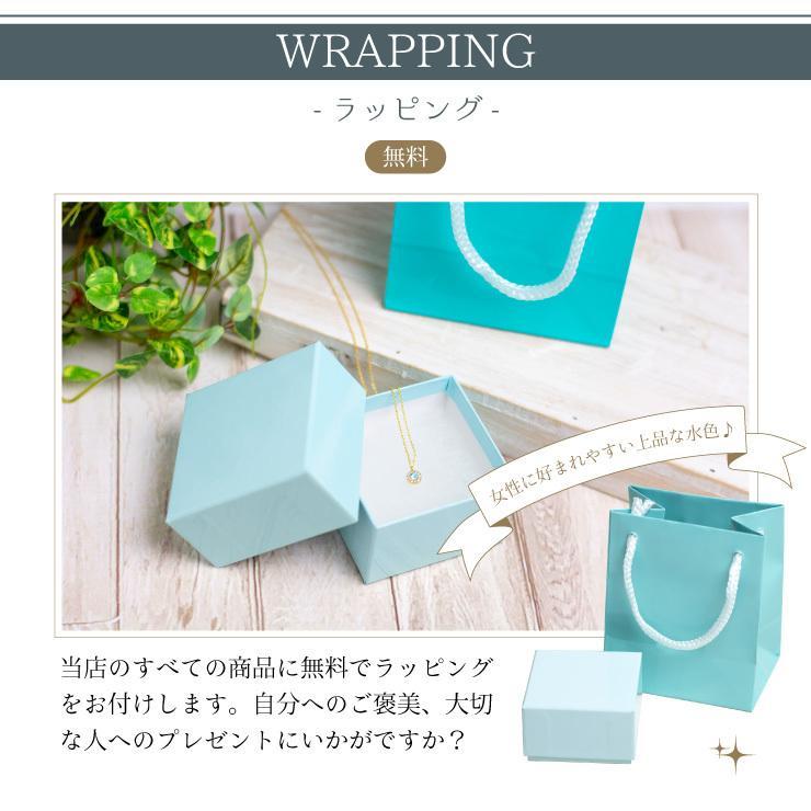 プラチナ製 ルビー+ダイヤモンド ペンダント・ネックレス 7月誕生石|jewelrycraft-aqua|06