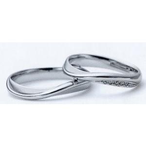 ★決算特価商品★ 4RK014-4RK027 Romantic Blue ロマンティックブルー マリッジリング・結婚指輪・ペアリング用(2本), 酒のやまや 9ff9dd47