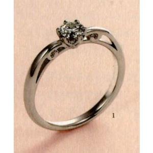 (税込) 1-AR-001-2 Angerosa アンジェローザ 結婚指輪 マリッジリング エンゲージリング 婚約指輪, シモヤマムラ 60b33c62