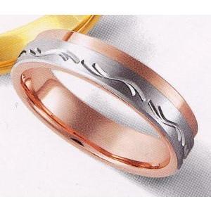 売上実績NO.1 BV-154-2 BISVAGUE ビスバーグ シチズン マリッジリング 結婚指輪, 最安値に挑戦! be9251e4